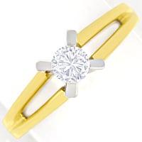 Diamanten Schmuck Uhren 33739