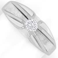 Diamanten Schmuck Uhren 45881