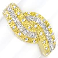 Diamanten Schmuck Uhren 54651