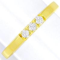 Diamanten Schmuck Uhren 37916