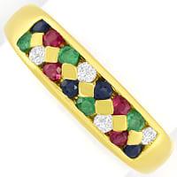 Diamanten Schmuck Uhren 47339