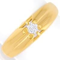 Diamanten Schmuck Uhren 30874