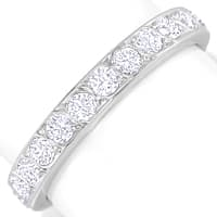 Diamanten Schmuck Uhren 37259