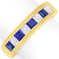 Diamanten Schmuck Uhren 54568