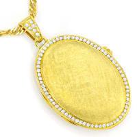 Diamanten Schmuck Uhren 59404
