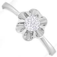 Diamanten Schmuck Uhren 31978