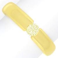 Diamanten Schmuck Uhren 23459