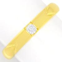 Diamanten Schmuck Uhren 22739