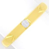 Diamanten Schmuck Uhren 22493