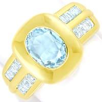 Diamanten Schmuck Uhren 45794