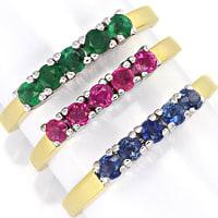 Diamanten Schmuck Uhren 49067