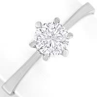 Diamanten Schmuck Uhren 30036