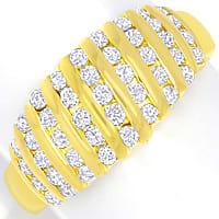 Diamanten Schmuck Uhren 57061