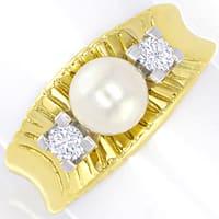 Diamanten Schmuck Uhren 41952