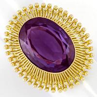 Diamanten Schmuck Uhren 82143