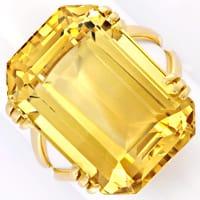Diamanten Schmuck Uhren 49717