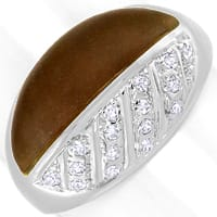 Diamanten Schmuck Uhren 48183