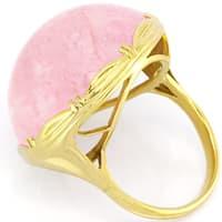 Diamanten Schmuck Uhren 36394