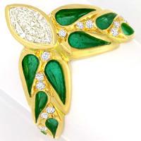 Diamanten Schmuck Uhren 50447