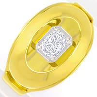 Diamanten Schmuck Uhren 48381