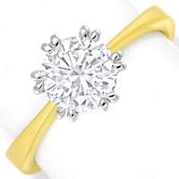 Diamanten Schmuck Uhren 36872