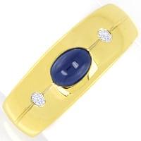 Diamanten Schmuck Uhren 33227
