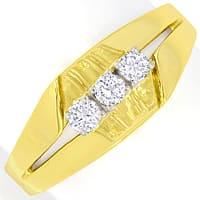 Diamanten Schmuck Uhren 39228