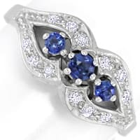 Diamanten Schmuck Uhren 49185