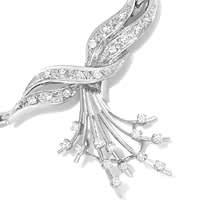 Diamanten Schmuck Uhren 40383