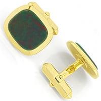 Diamanten Schmuck Uhren 55654