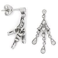 Diamanten Schmuck Uhren 51865