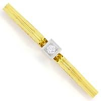 Diamanten Schmuck Uhren 31706