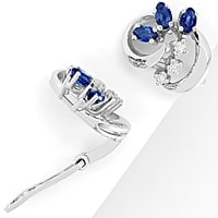 Diamanten Schmuck Uhren 36847