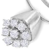 Diamanten Schmuck Uhren 38324