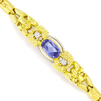 Diamanten Schmuck Uhren 34446