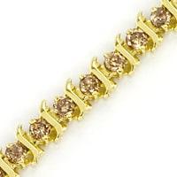 Diamanten Schmuck Uhren 41228