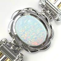 Diamanten Schmuck Uhren 70312