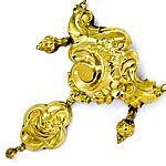 diamant gold schmuck 1500 euro bis 75 prozent unter sch tzwert. Black Bedroom Furniture Sets. Home Design Ideas
