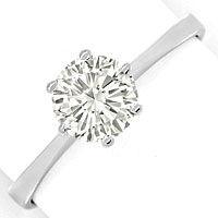 Diamanten Schmuck Uhren 41709