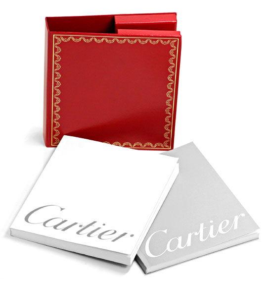 Foto 6, Cartier Tank Francaise Damen Armbanduhr Gelbgold Topuhr, U1289