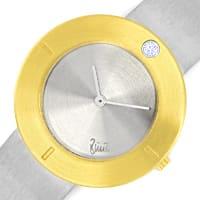 Diamanten Schmuck Uhren 50282