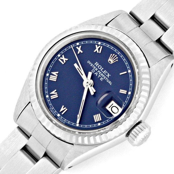 Uhren Damen Rolex