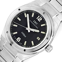 Diamanten Schmuck Uhren 72009