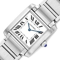 Diamanten Schmuck Uhren 110213