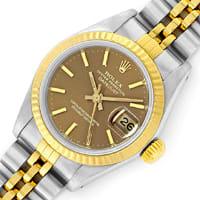 Diamanten Schmuck Uhren 73330