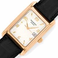 Diamanten Schmuck Uhren 63861