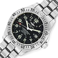 Diamanten Schmuck Uhren 122864