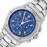 Diamanten Schmuck Uhren 130734