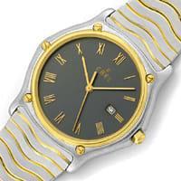 Diamanten Schmuck Uhren 71159