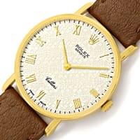 Diamanten Schmuck Uhren 82082